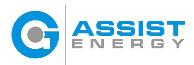 Assist Energy Ltd.