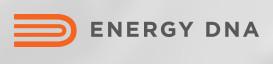 Energy DNA
