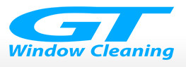 GT Window Cleaning