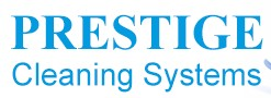 Prestige Cleaning Systems