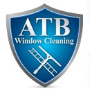 ATB Gutter Cleaning