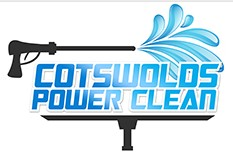 Cotswolds Power Clean