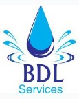 BDL Services