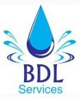 BDL Services