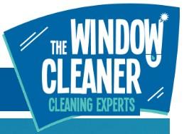 The Window Cleaner Swindon