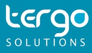 Tergo Solutions