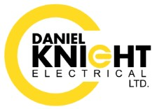 Daniel Knight Electrical Ltd