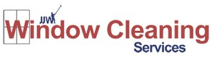 JJW Window Cleaning Services
