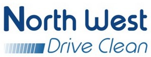 North West Drive Clean