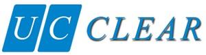 U C Clear