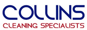 Collins Cleaning Specialists