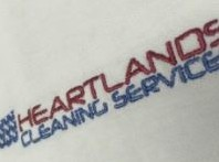 Heartlands Cleaning Services