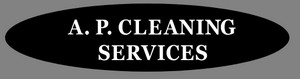 A. P. Cleaning Services