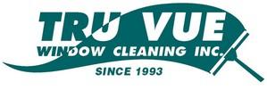 Tru Vue Window Cleaning Inc.