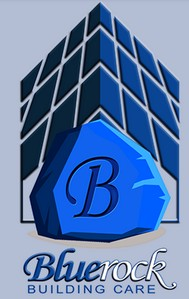 BlueRock Building Care