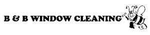 B & B Window Cleaning
