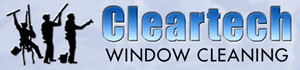 Cleartech Window Cleaning