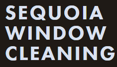 Sequoia Window Cleaning