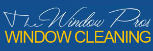 The Window Pros Window Cleaning