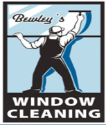 Bewley's Window Cleaning