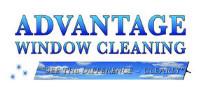 Advantage Window Cleaning