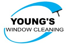 Youngs Window Cleaning