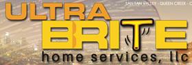 Ultra Brite Home Services, LLC
