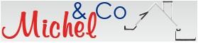 Michel & Co
