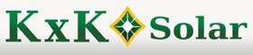 Kxk Solar