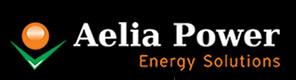 Aelia Power