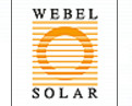 Websol Energy System Ltd.
