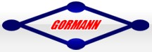 Gormann Corporation Ltd.
