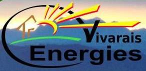 Vivarais Énergies