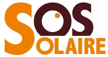 SOS Solaire