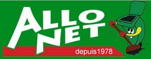 Allo Net