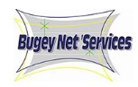 Bugey Net Services