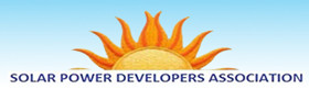 Solar Power Developers Association