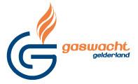 Gaswacht Gelderland