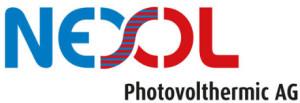Nexol Photovolthermic AG
