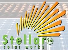 Stellar Solar Works
