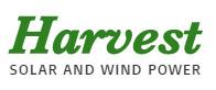 Harvest Solar Energy, LLC