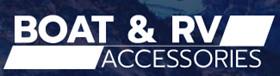 Boat & RV Accessories