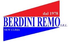 Berdini Remo New Clima Srl