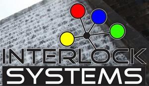 Interlock Systems