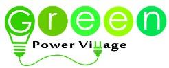 Green Power Village