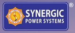 Synergic Power Systems