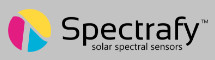 Spectrafy, Inc.