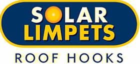 Solar Limpets