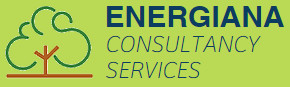 Energiana Consultancy Services Private Limited