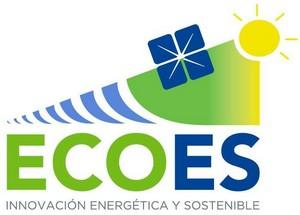 Eco-Energía Soluciones S.A.S.